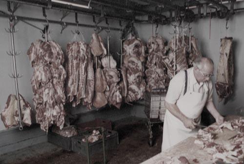 Historie | Pick & Goertz – Tradition, die man schmeckt
