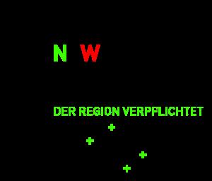 NRW Logo skaliert (ohne Hintergrund)
