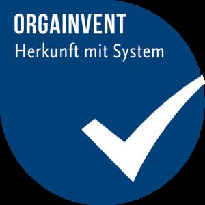 Orgainvent